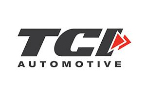 TCI Automotive