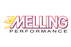 Melling Performance