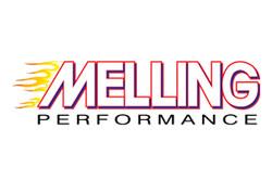 Melling Performance
