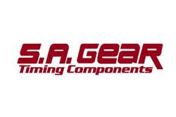 SA-Gear