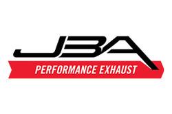 JBA Exhaust