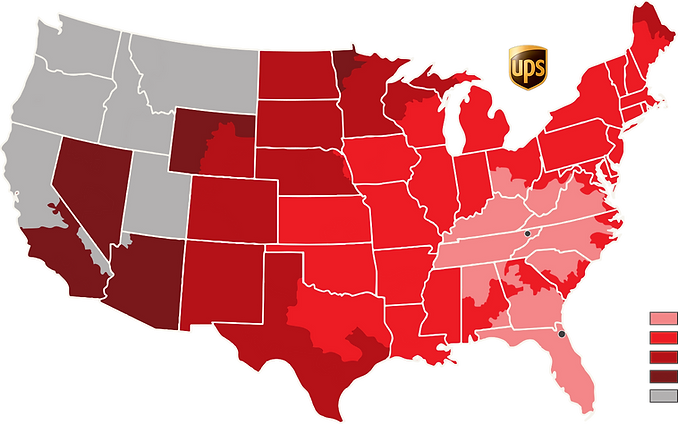 Nickels Delivery map 2018_no text.png