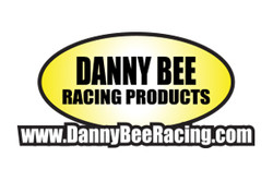 Danny-Bee