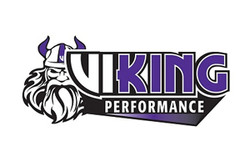 Viking-Performance