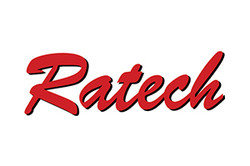 Ratech