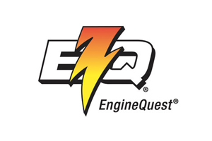 Engine-Quest