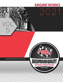 2021-EW-Cover.jpg