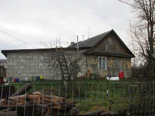 Визуально-инструментальноеобследованиездания,расположенногопо адресу:Ленинградская область, Гат