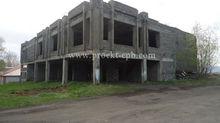 Комплексное обследование зданий, расположенных по адресу: Камчатский край, Елизовский район, пос. Но