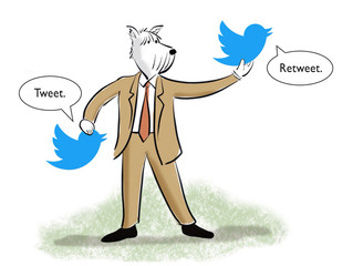 Keep Twitter Smart and Simple