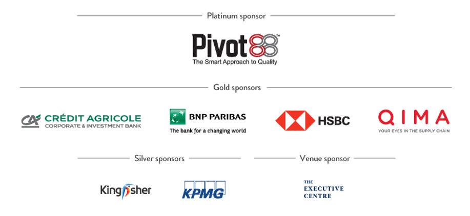 20211011_MIA2021_WIX_GOLD+Silver_venue-sponsors_logos_800x368.jpg