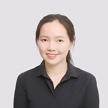 Xiaolei Gu