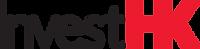 investhk-logo-en.png