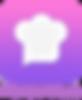 BistroChat-logo.png