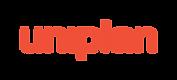 Uniplan_Logo_RED_RGB.png