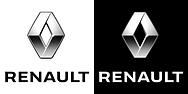 R_RENAULT LOGO_Vertical_v1.png