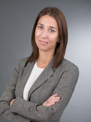 Myriam DJELA