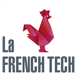 French Tech.png
