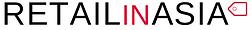 180212 RetailinAsia Logo - Black - Final