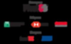 20200219-MIA_sponsors_logo_1000x629_upda
