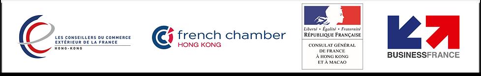 bandeau logos 2019 pour website.png