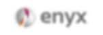 Enyx_logo-horizontal-v2015.png
