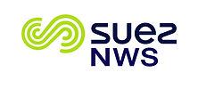 SUEZ NWS_RGB_Logo.jpg