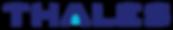 2000px-Thales_Logo.svg.png