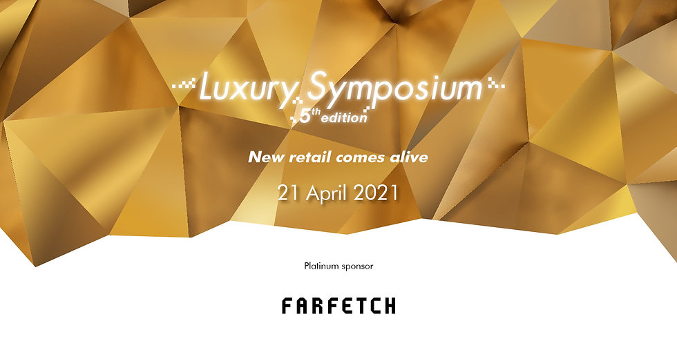 20210217-Luxury_Symposium_WIX_Banner_01_
