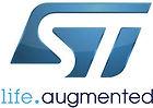 STM.jpg