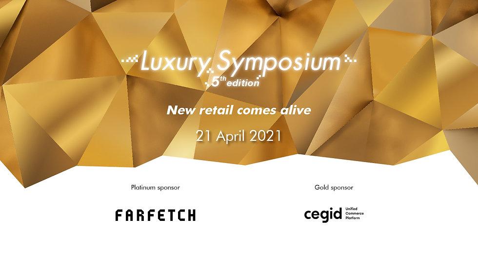 20210222-Luxury_Symposium_WIX_Banner_01_