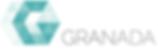 Granada Logo horizontal.png