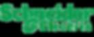 logo-schneider-electric-1.png
