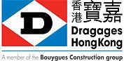 comm_DHK-logo.jpg