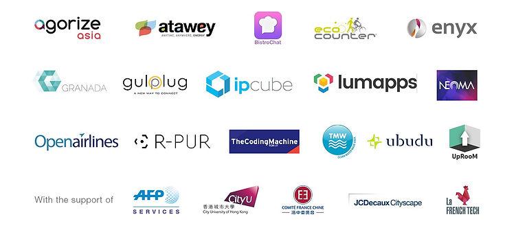 startups and partenrs logos.jpg