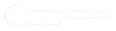 FCC Logo_White-01.png