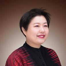 Angelica Leung