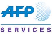 AFP-fond_blanc.png