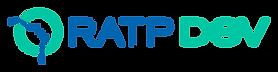 RATP_DEV_logo_RVB.PNG