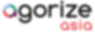 logo_agorize-asia_neutral.png