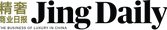 Jing Daily Logo.png