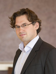 Daniel ZIPSER
