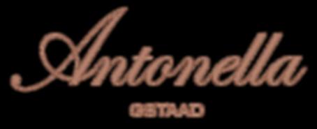 Boutique Antonella Gstaad