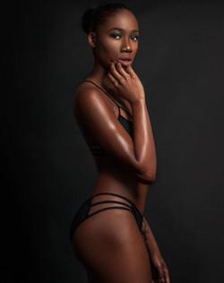 Dark Chocolate Series