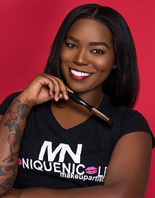 Monique-3.jpg