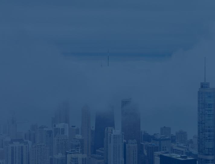 city transparent.png