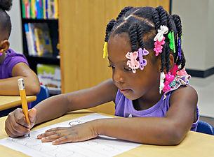 School Girl 2 - 2011.jpg