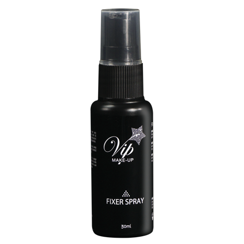FIXER SPRAY 30ML