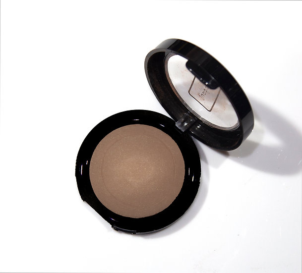 TRANSLUCENT BRONZE HIGHLIGHT POWDER N.408 wholesale