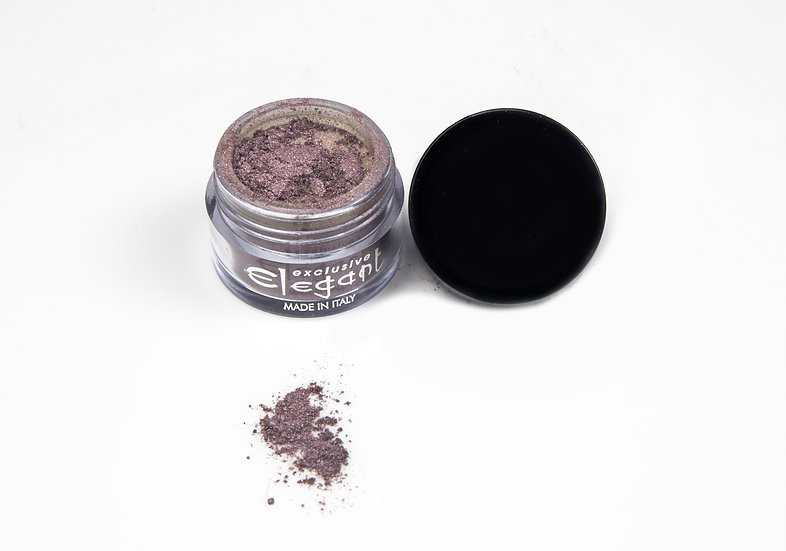 MARVELOUS PIGMENT SHADOW N.12 w